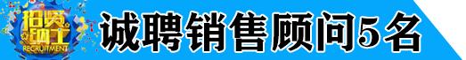 高碑店新海一汽大众4S店