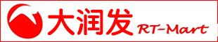 济南康诚仓储有限公司(大润发物流)