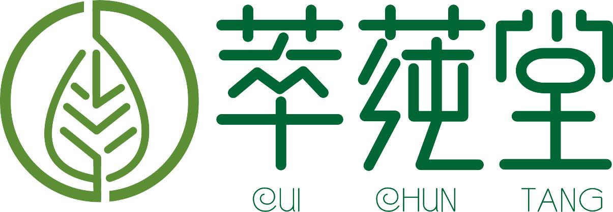 河北圣山萃莼生物科技有限公司