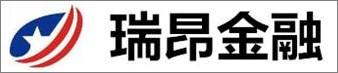 河南瑞昂金融服务有限公司