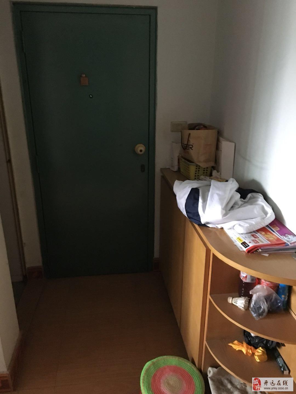 电厂(星光社区)3室2厅2卫10.8万元