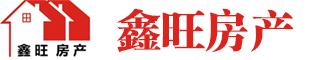 郑州鑫旺房地产营销策划有限公司