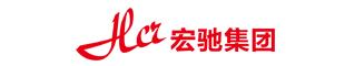 重庆宏驰人力资源有限公司石柱分公司