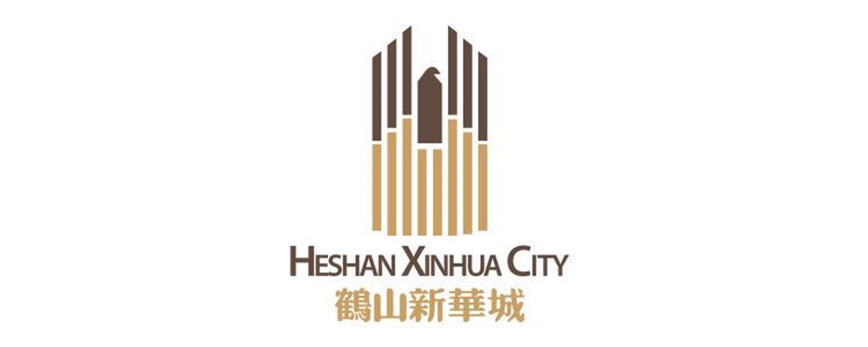 鹤山市鹤山广场物业管理有限公司