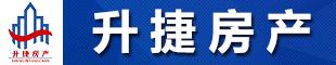 重庆升捷房地产经纪有限威尼斯人注册