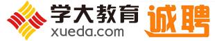 陕西学大教育信息技术有限公司西分韩城校区