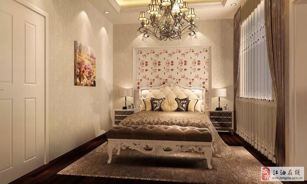 纤维集成墙板/集成墙面/竹木纤维板主要规格300,400,600宽度的板材