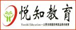 江山市��知教育培��W校