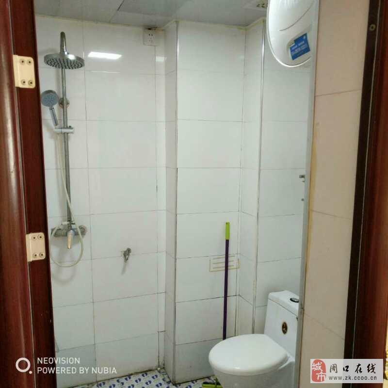 金泰王朝(七一路)1室1厅1卫21万元
