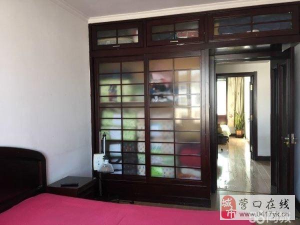 福山花园3室2厅2卫44万元,好房子便宜卖