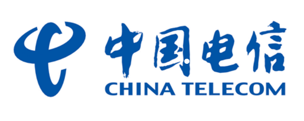 中国电信股份有限公司鹰潭分公司
