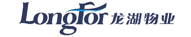 龙湖物业服务集团有限公司