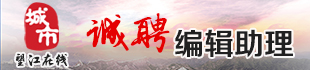安徽森华网络有限公司