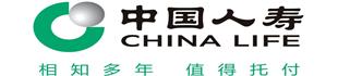 中国人寿(于都分部)