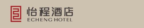 ��h怡程���H大酒店