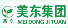 美东农业科技有限公司
