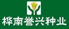 澳门轮盘赌场县誉兴种子服务部