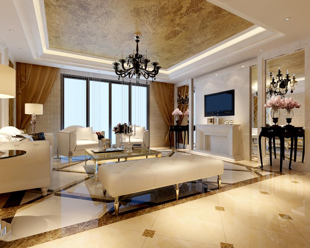 峰迭新区一室一厅房屋出售