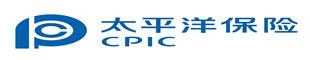 中国太平洋财产保险股份有限公司府谷支公司