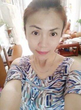 澳门威尼斯人游戏平台贤惠的姑娌,寻找幸福快乐的伴侣