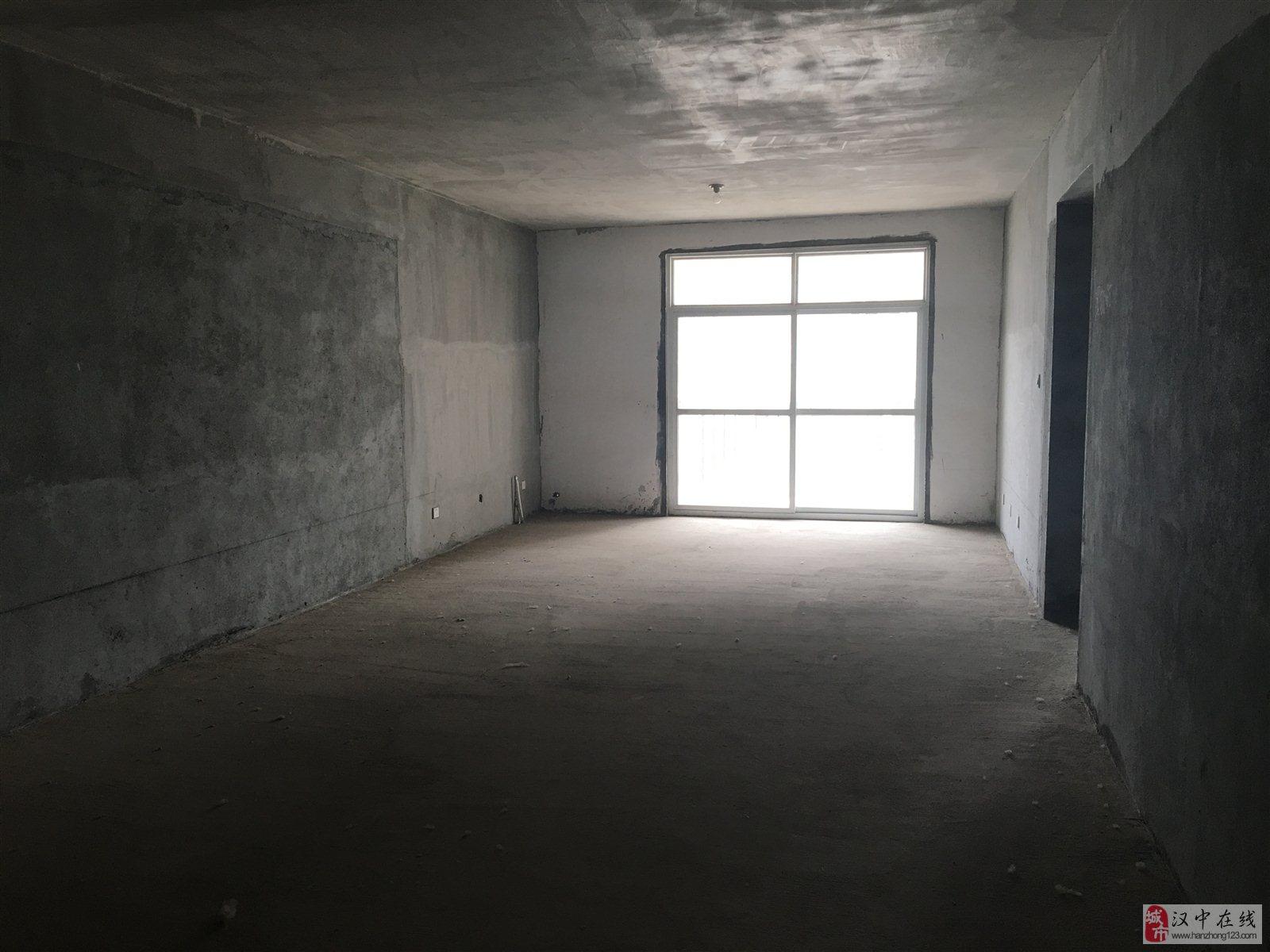 陕理工学院学府花园2室2厅2卫46万元