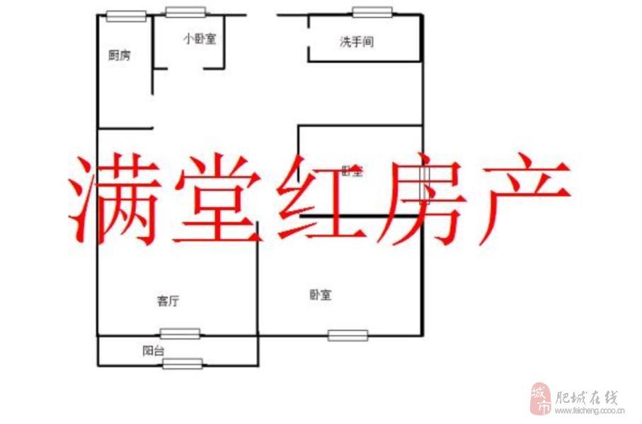 电路 电路图 电子 户型 户型图 平面图 原理图 907_600