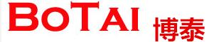 河南省博泰科贸有限公司