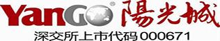 阳光城集团股份有限公司