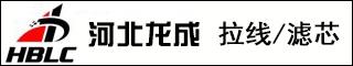 河北龙成机动车配件有限公司