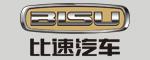 重庆比通汽车销售有限威尼斯人注册