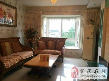 黄泥磅(紫荊商业广场)装修九成新,居家保值 的房源。