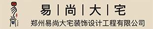 郑州易尚大宅装饰设计工程有限威尼斯人博彩