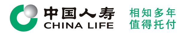 中国人寿保险股份有限公司桐城支公司