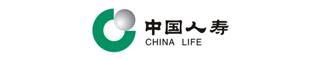中国人寿保险股份有限公司天津大港支公司