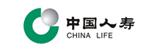 中国人寿保险股份有限公司葡京游戏平台官网大港支公司