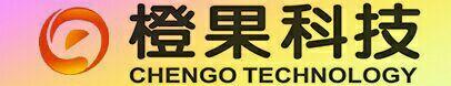 浙江橙果科技股份有限公司