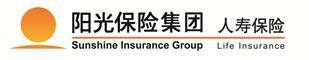 阳光人寿保险股份有限公司宜昌中心支公司长阳支公司