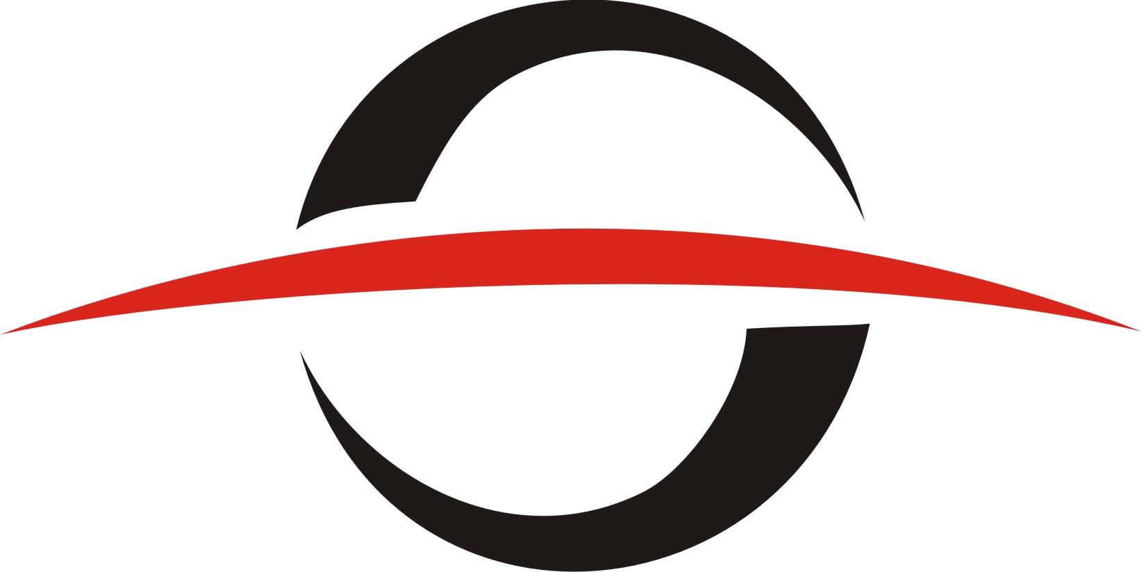 四川海大橡胶集团有限公司