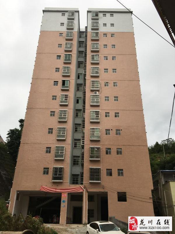 梅香居(交通大厦对面)4室2厅2卫22万元