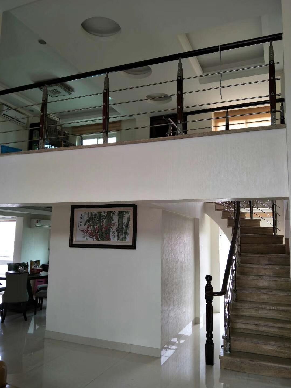 出售世紀豪庭二手房|豪華裝修|家電家具齊全