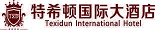重庆市龙8国际娱乐城县特希顿大酒店
