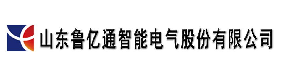 山东鲁亿通智能电气股份有限公司