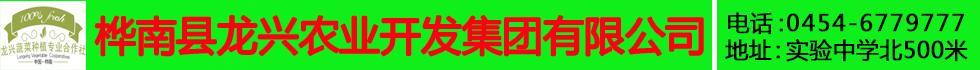 澳门轮盘赌场县龙兴农业开发集团有限澳门轮盘游戏