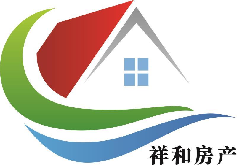 【賣房子】出售安溪永隆國際城|安溪縣房屋|二手房