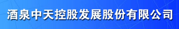 千赢国际|最新官网中天控股发展股份有限公司