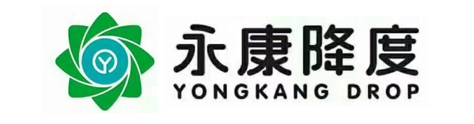 天津永康之星生物科技有限公司