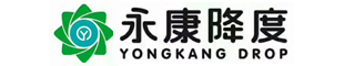 葡京游戏平台官网永康之星生物科技有限公司
