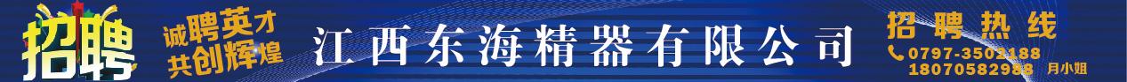 江西�|海精器有限公司