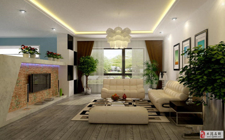 准现房,城建阳光美域一手房三室通厅,仅此一套。