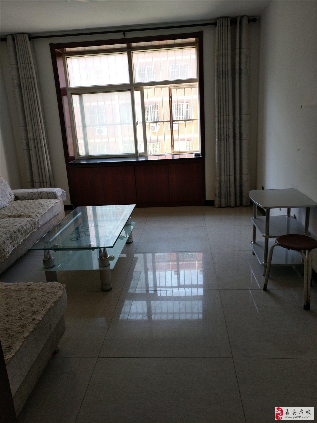亚澜家苑2室2厅单价7000有本可贷款